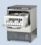 Pohármosogató gép, típus: JOLLY 35